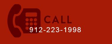 call 912-223-1998