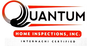 Quantum Home Inspections Inc.